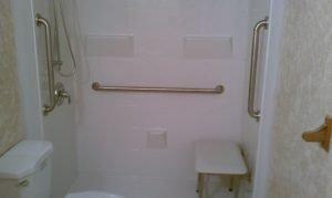 Bathroom Makeover Perth bathroom fitting services perth, bathroom renovations perth