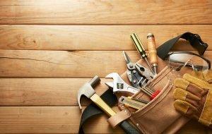 Carpentry Perth
