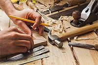 Carpenter services perth