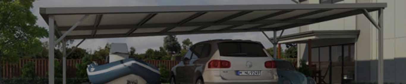 Carports Perth