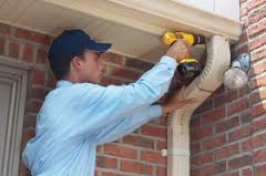 Gutter Services perth