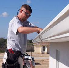 Gutter Services perth WA