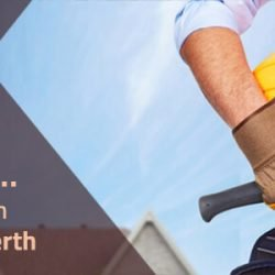 Decorating Your Home With Handyman Perth